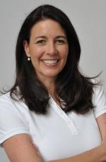 Dr. med. dent. Barbara Krombholz