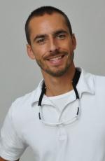 Zahnarzt Thorsten Kraus